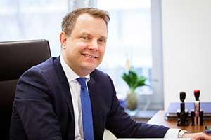 Rechtsanwalt Zivilrecht Arbeitsrecht Handelsrecht München